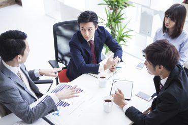 組織力・人材力強化支援サービスの提供
